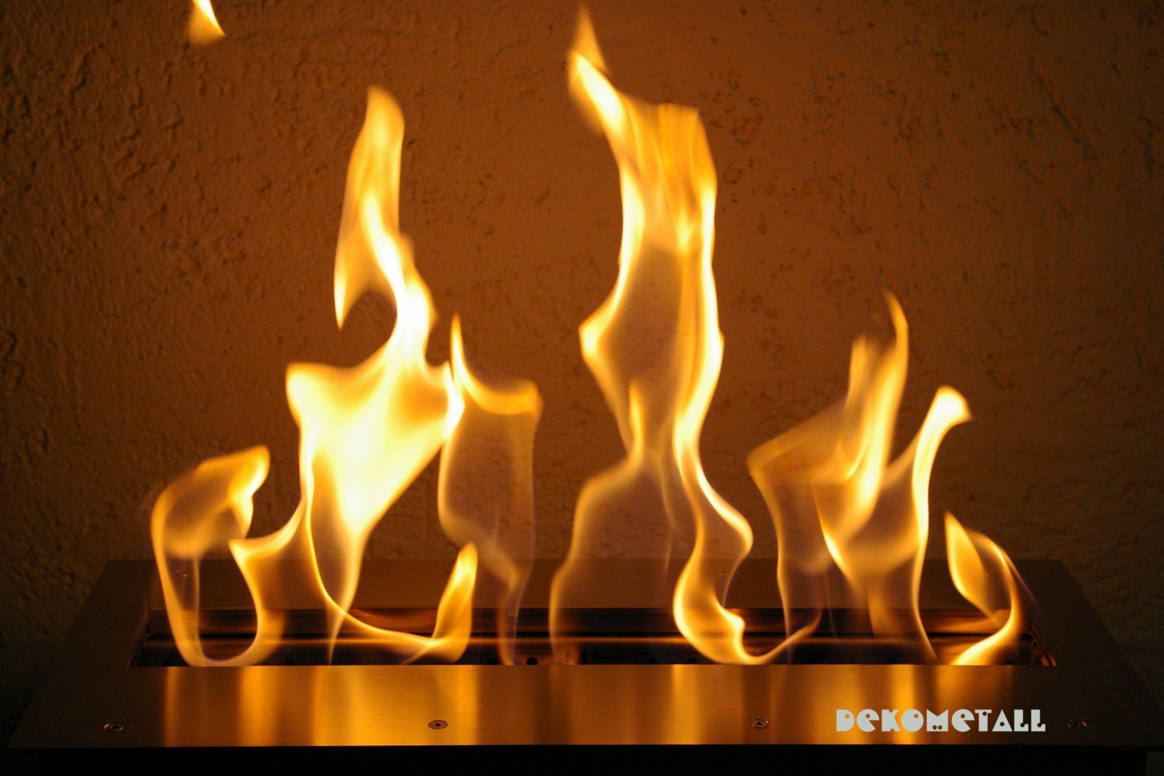 dekometall onlineshop willkommen ethanol brenner i burner 5 0. Black Bedroom Furniture Sets. Home Design Ideas